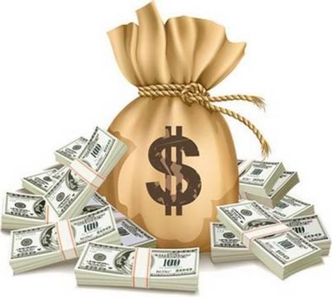 Th11-Paper money