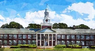 The college of new jersey 761x273