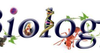 Biol feature e1514507536272