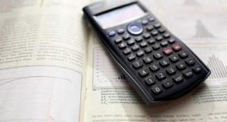 Calculator 983900 1920