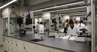 Chem lab 1 800px