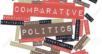 Comparative politics 1