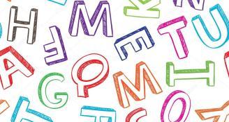 Depositphotos 6057422 stock illustration colorful seamless alphabet background