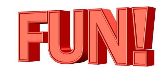 fun-706870_1920