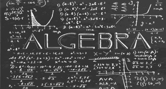 Glencoe algebra 1 online textbook help 135772 large