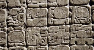 Mexico 1290727 1920