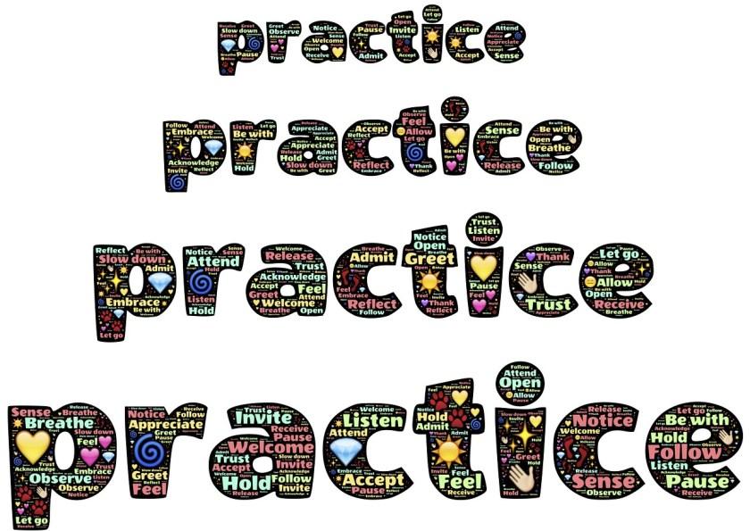 practice-615657_1280