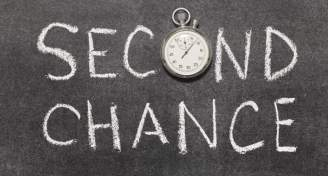 Second chance loans featured