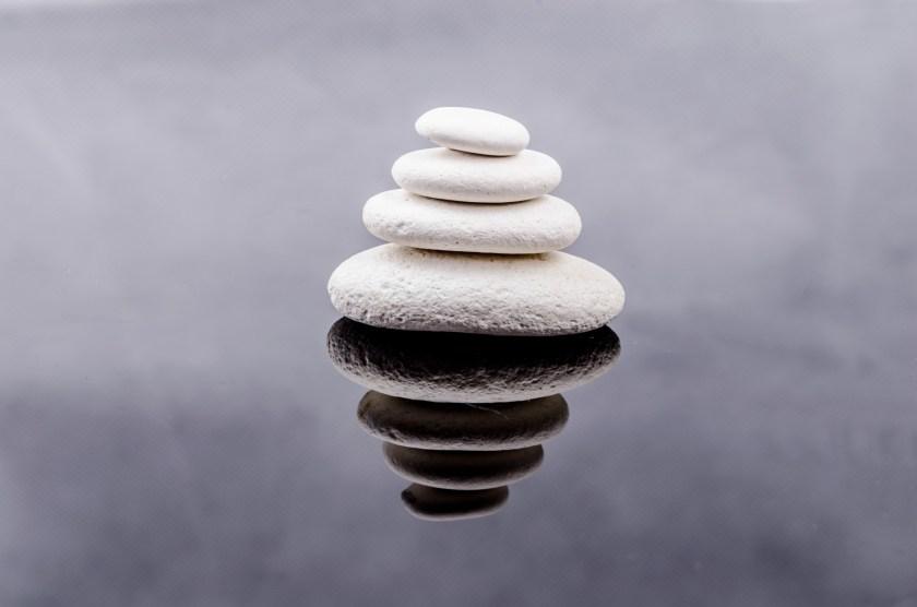 zen-stones-1395147656aNV