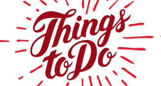 1000x500 things to do web 97cf2f8c 7268 44fe bc00 166478faa73c