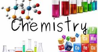 29 chemistry