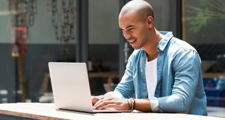 549411 the best laptops for college students 1