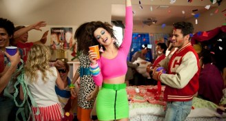 636030406946216161729544787 new releases top college party songs