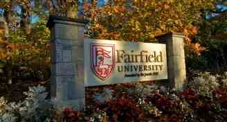 Fairfield20university jpeg