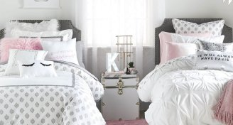 Hotel pink adj 2048x