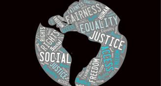 Social justice 1024x607