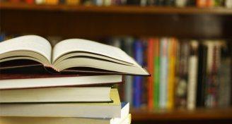Textbooks e1498332558390