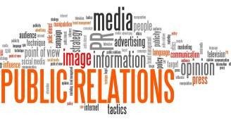 Bigstock public relations 71587531