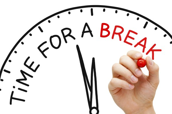 break-time-free-clipart-1