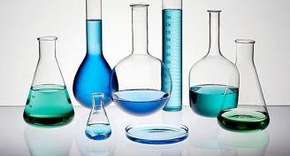 Chemistry glassware 58b5bc793df78cdcd8b6eac0