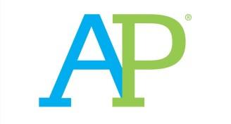 Fbook ap logo