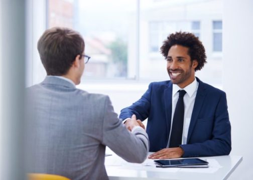 interview-tips-624x445
