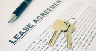 Leaseagreement1
