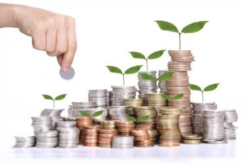 secrets-to-saving-money