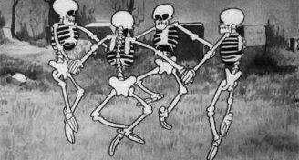 Spookybois