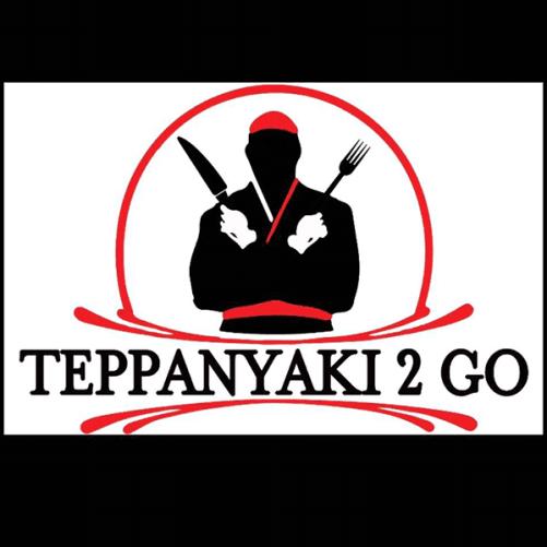 Teppanyaki To Go Food Truck