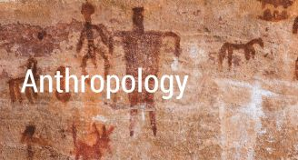 1498113921 sac images about anthropology