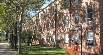 800px stony brook university   harriman hall
