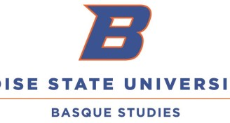 Boise state basque studies logo1