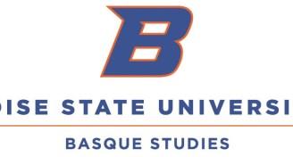 Boise state basque studies logo1