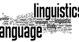 Linguisticswordlelarge