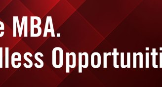 Mba endless opportunities wide