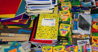 School supplies 1280x640