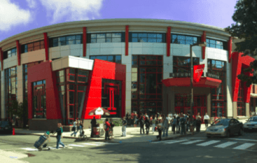 5 Places to Eat at Temple University