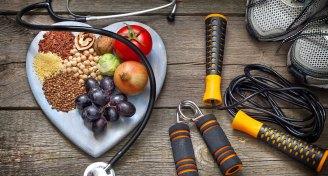 Sportsexercisenutrition herobanner
