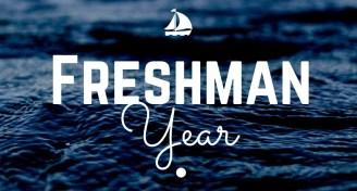 Starting off high school1