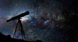 Astronomyjpg