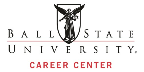 Image result for ball state academic advising