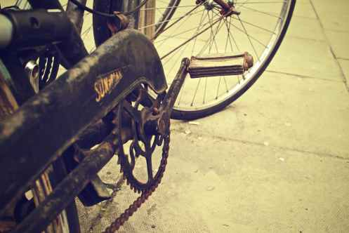 broken-rust-bike-bicycle.jpg