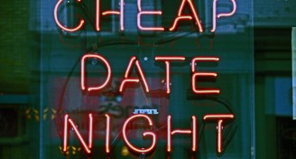 Cheap date night cyryn fyrcyd 660x400