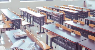 Classroom 2787754 1920
