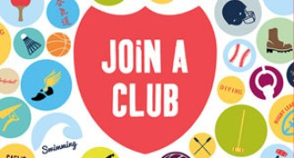 Clubs001