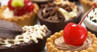 Dessert 12 facebook cover timeline banner for fb 1