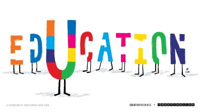 education-2200x1237