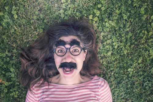 grimace-funny-expression-mask-53421.jpeg