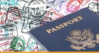 Id study abroad 704x355